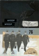 whoop whoop copy
